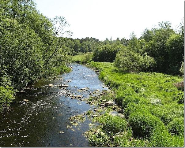 river-16