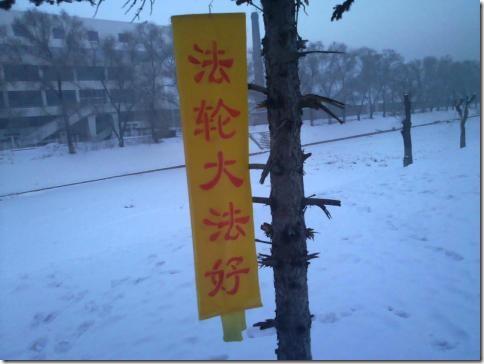 China_Falungun_plakat-02