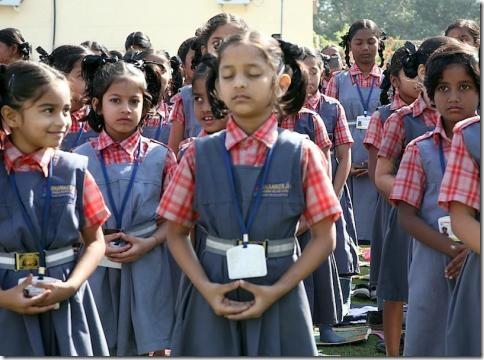 India_Falungun_Haidarabad-10