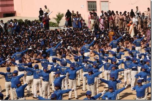 India_Falungun_Haidarabad-13