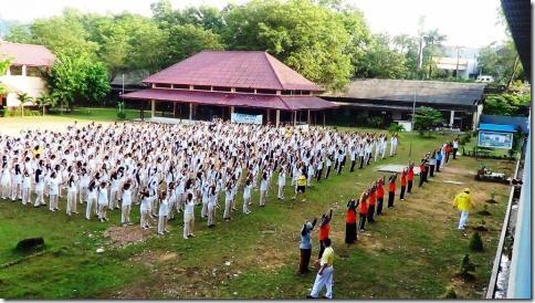 Indoneziya_Falun_Dafa-03