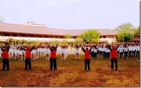 Indoneziya_Falun_Dafa-06