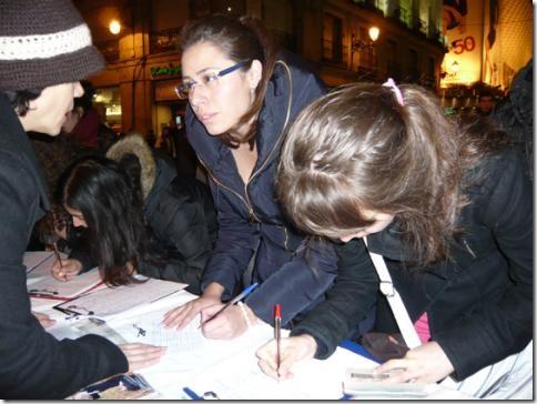Spain_Falungun_05
