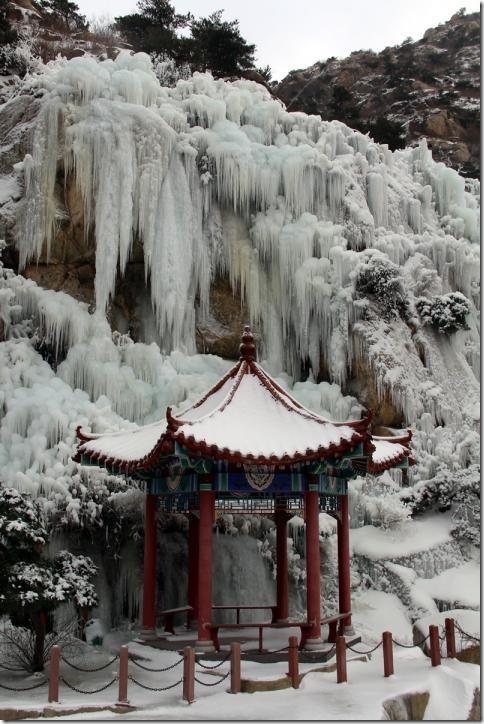 china_led-02