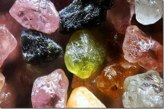 kristalli_peska-09
