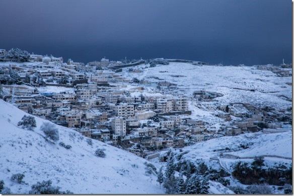 sneg_Jerusalem-02