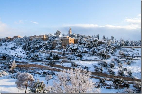 sneg_Jerusalem-03