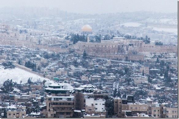 sneg_Jerusalem-10