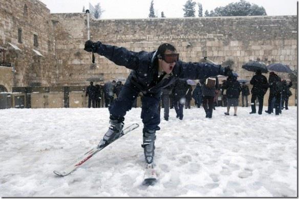 sneg_Jerusalem-15