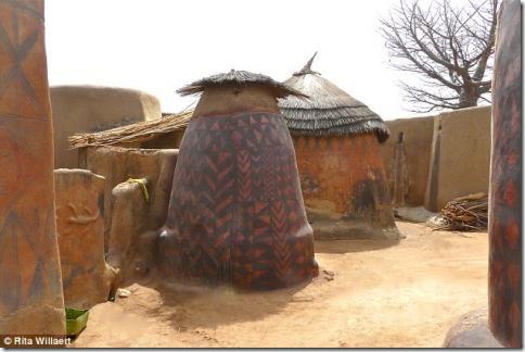 yzor_na_domah_Afrika-12