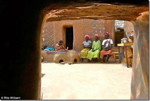 yzor_na_domah_Afrika-13